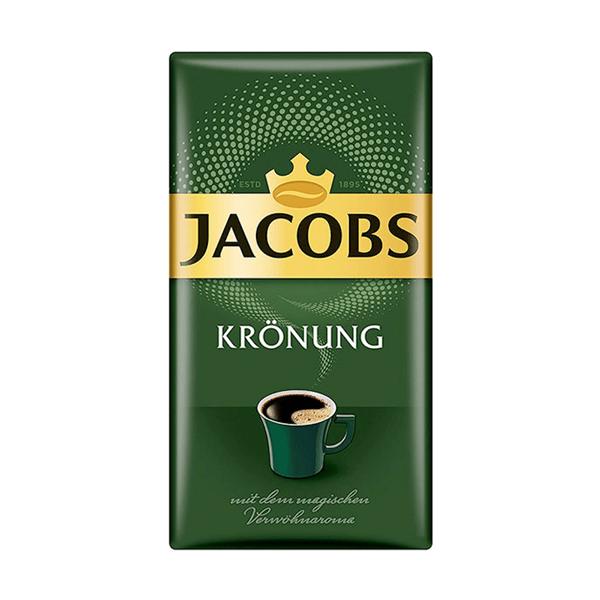 1062_RR Jacobs Krönung Roeleveld Rolink