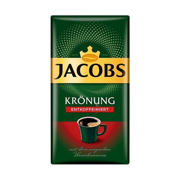 1063_RR Jacobs Krönung Roeleveld Rolink
