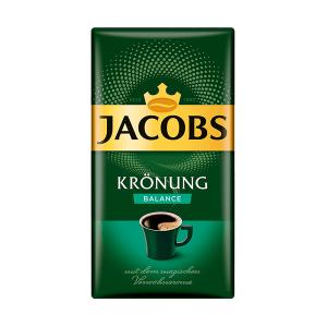 1064_RR Jacobs Krönung Roeleveld Rolink