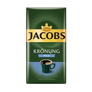 1065_RR Jacobs Krönung Roeleveld Rolink