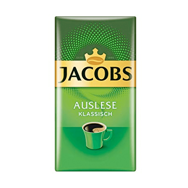 1073_RR Jacobs Auslese Roeleveld Rolink