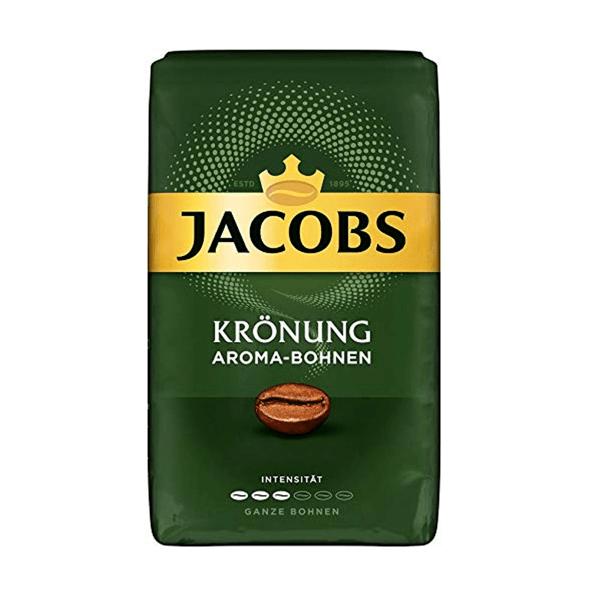 1076_RR Jacobs Krönung Roeleveld Rolink