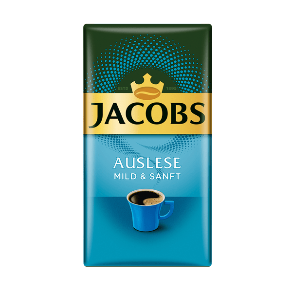 1079_RR Jacobs Auslese Roeleveld Rolink