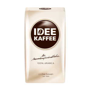 1082_RR Idee Kaffee Roeleveld Rolink