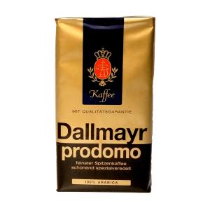 1084_RR Dallmayr promodo Roeleveld Rolink