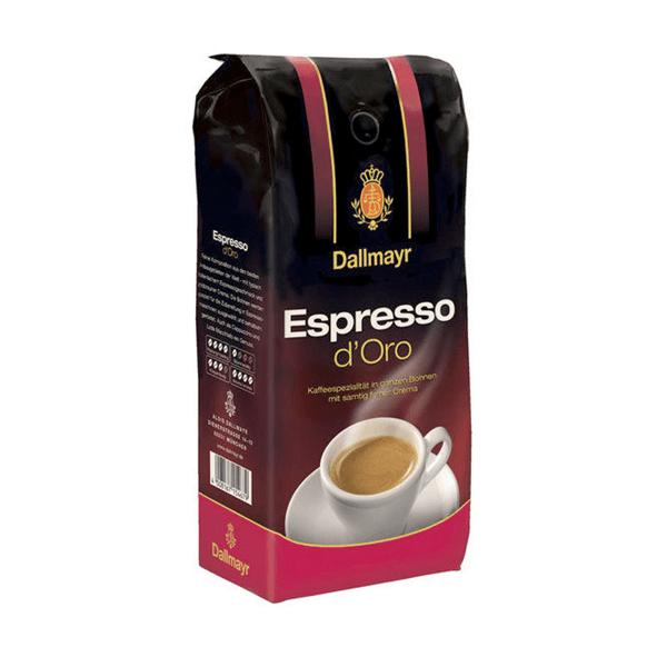 1105_RR Dallmayr Espresso d'Oro Roeleveld Rolink