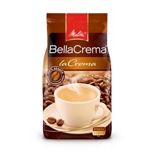 1128_RR Melitta Bella Crema Roeleveld Rolink