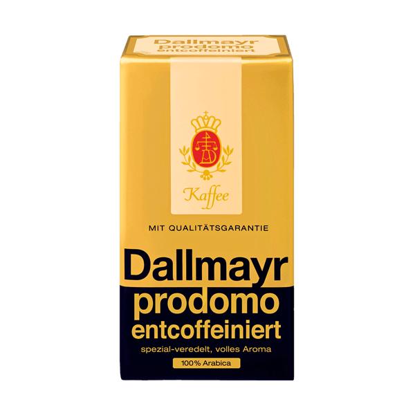 1132_RR Dallmayr promodo Roeleveld Rolink