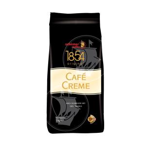 1141_RR 1854 Cafe Creme Roeleveld Rolink