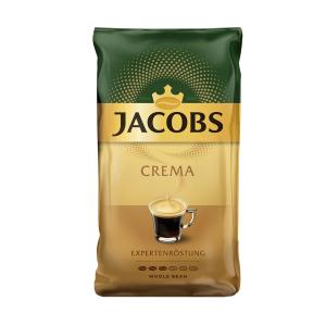1143_RR Jacobs Crema Roeleveld Rolink