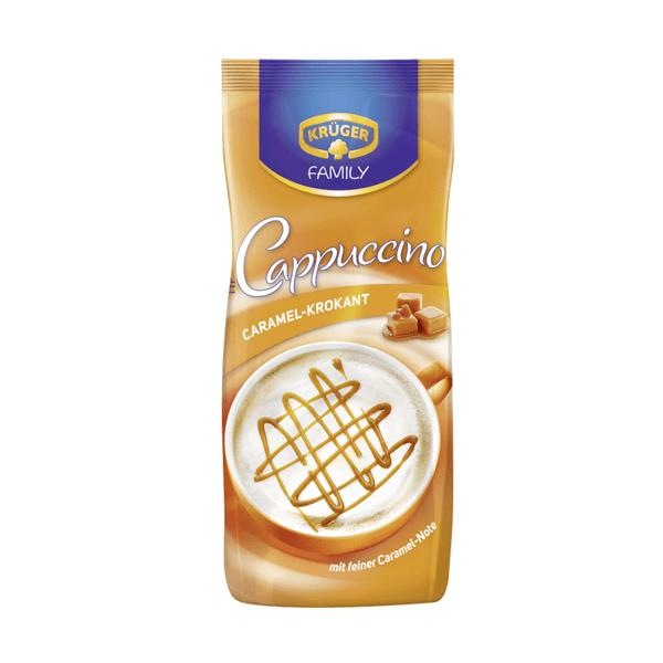 1152_RR Kruger cappuccino Roeleveld Rolink