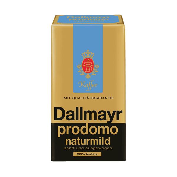 1162_RR Dallmayr promodo Roeleveld Rolink