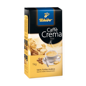 1164_RR Tchibo Caffe Crema Roeleveld Rolink
