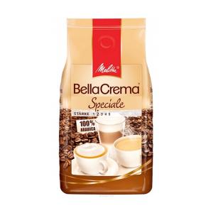 2596_RR Melitta Bella Crema Speciale Roeleveld Rolink