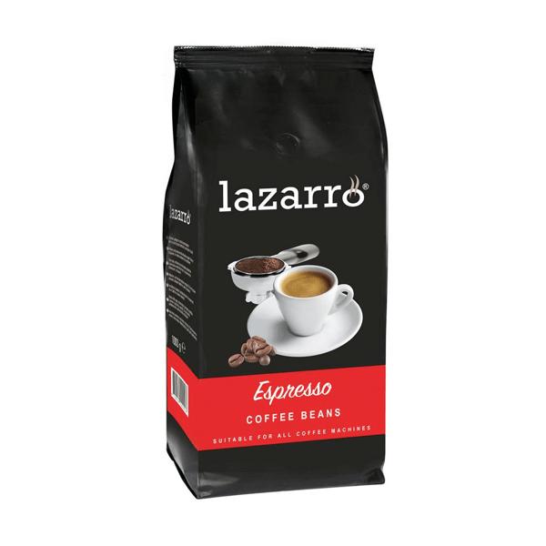 2597_RR Lazarro Espresso Roeleveld Rolink