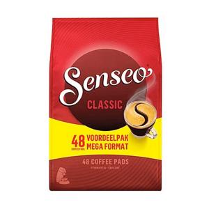 2608_RR Senseo Classic Roeleveld Rolink
