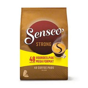 2614_RR Senseo Strong Roeleveld Rolink