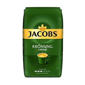 2702_RR Jabobs Krönung Roeleveld Rolink