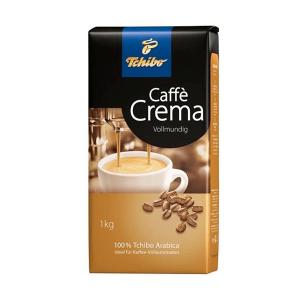 2782_RR Tchibo Caffe Crema Roeleveld Rolink