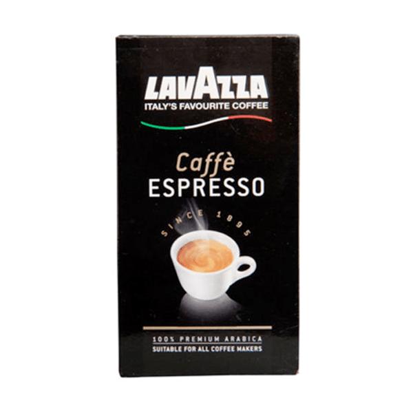 2809_RR Lavazza caffe espresso Roeleveld Rolink