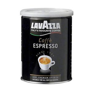 2810_RR Lavazza caffe espresso Roeleveld Rolink