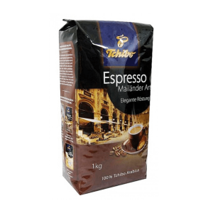 3299_RR Tchibo Espresso Roeleveld Rolink