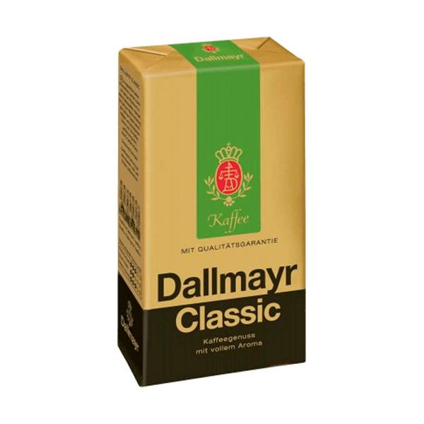 3399_RR Dallmayr Classic Roeleveld Rolink