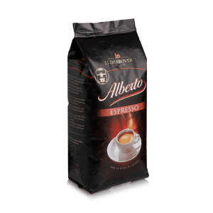 3409_RR Alberto espresso Roeleveld Rolink