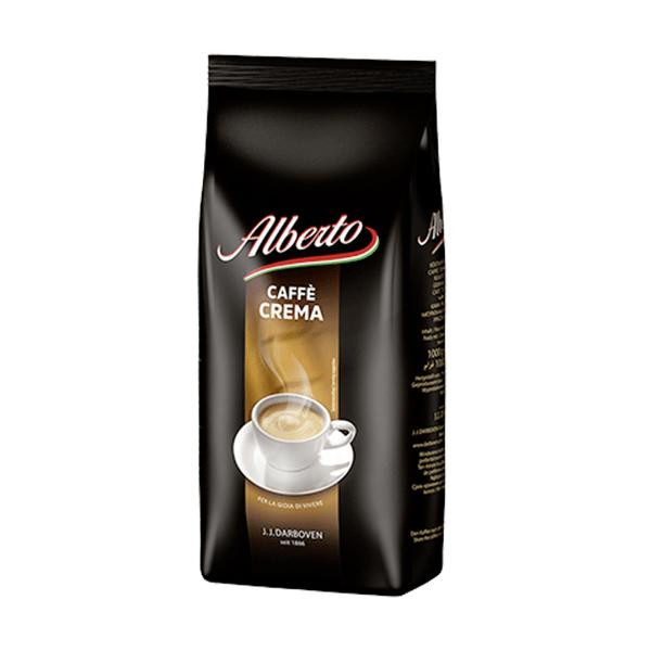 3410_RR Alberto caffe crema Roeleveld Rolink