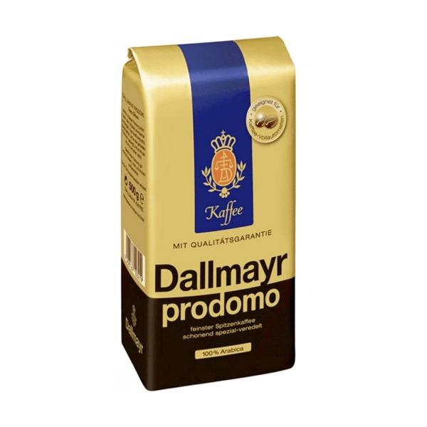 3413_RR Dallmayr prodomo Roeleveld Rolink
