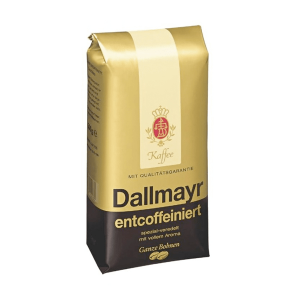 3414_RR Dallmayr entcoffeiniert Roeleveld Rolink