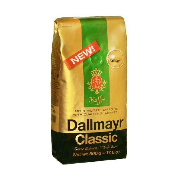 3415_RR Dallmayr Classic Roeleveld Rolink