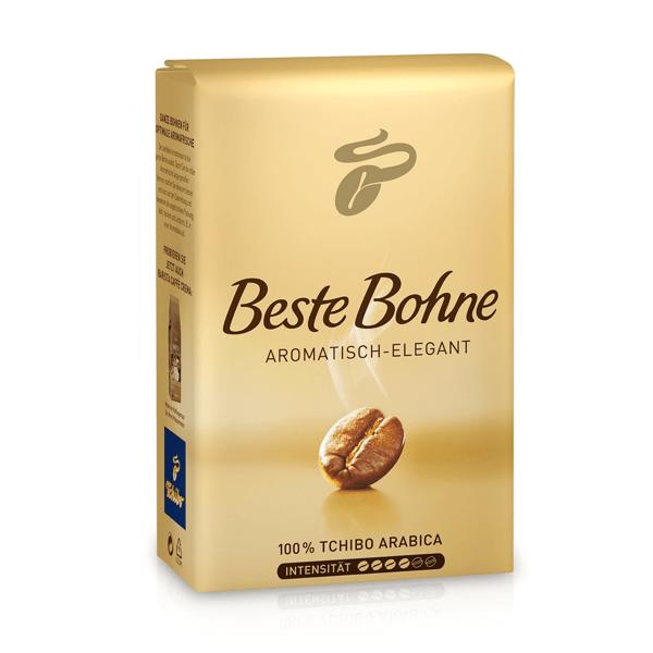 3423_RR Beste Bohne Roeleveld Rolink