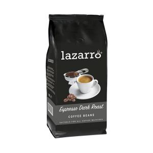 3441_RR Lazarro espresso Roeleveld Rolink
