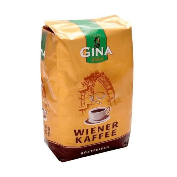 3649_RR Gina Wiener Kaffee Roeleveld Rolink