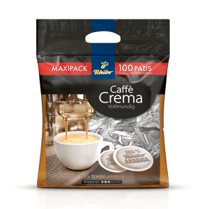 3880_RR Tchibo Caffe Crema Roeleveld Rolink