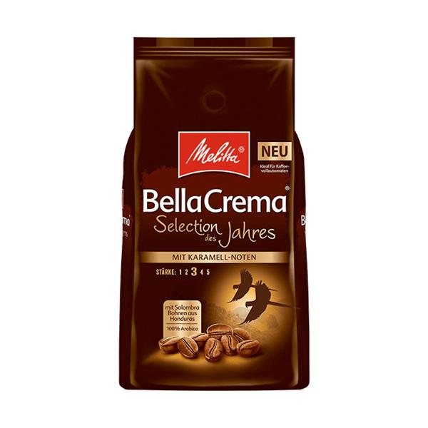 3938_RR Melitta Bella Crema Roeleveld Rolink