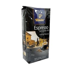 3939_RR Tchibo Espresso Roeleveld Rolink