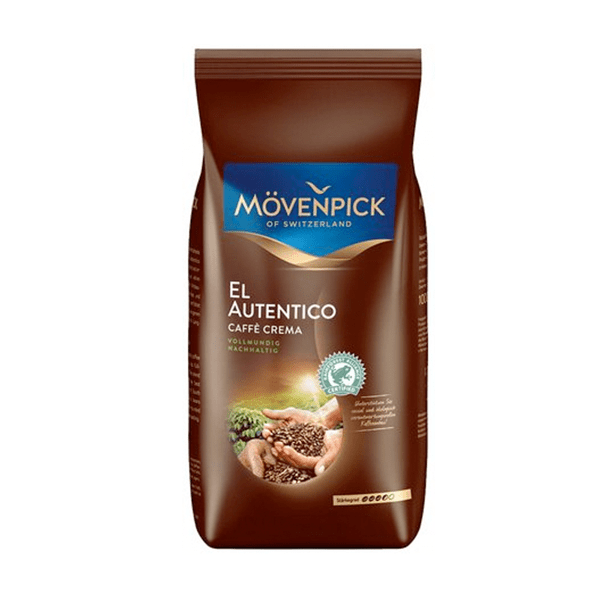 3955_RR Movenpick El Autentico Roeleveld Rolink