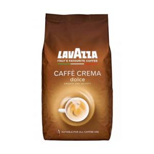 3991_RR Lavazza Caffe Crema Roeleveld Rolink