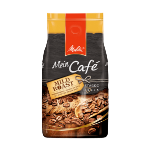 4197_RR Melitta Mein Cafe Roeleveld Rolink