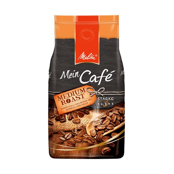 4198_RR Melitta Mein Cafe Roeleveld Rolink
