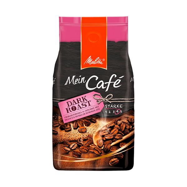 4199_RR Melitta Mein Cafe Roeleveld Rolink