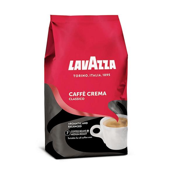 4227_RR Lavazza Caffe Crema Roeleveld Rolink