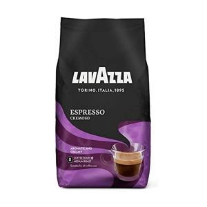 4253_RR Lavazza espresso Roeleveld Rolink