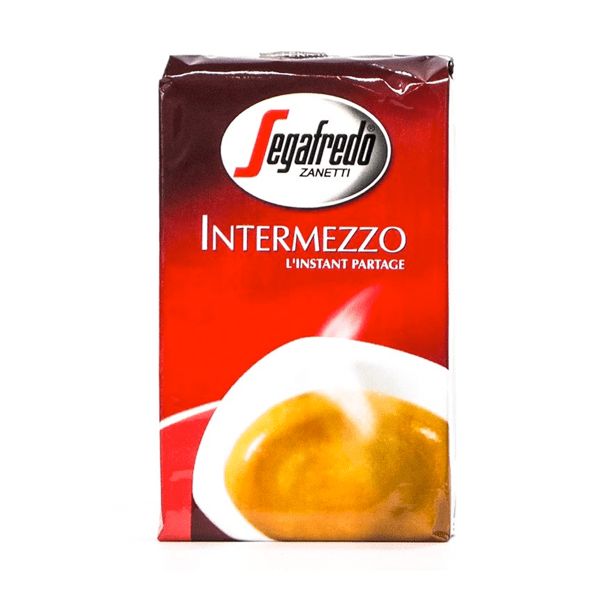 4321_RR Segafredo Intermezzo Roeleveld Rolink