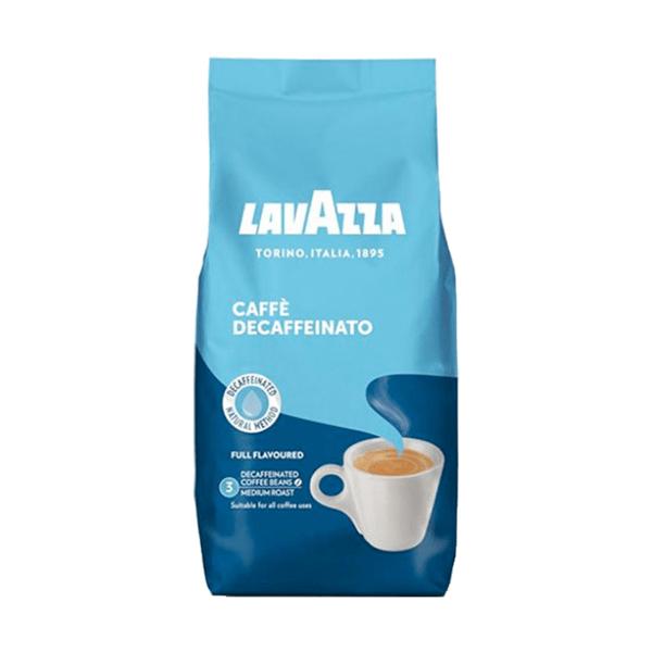 4369_RR Lavazza Caffe Decaffeinato Roeleveld Rolink