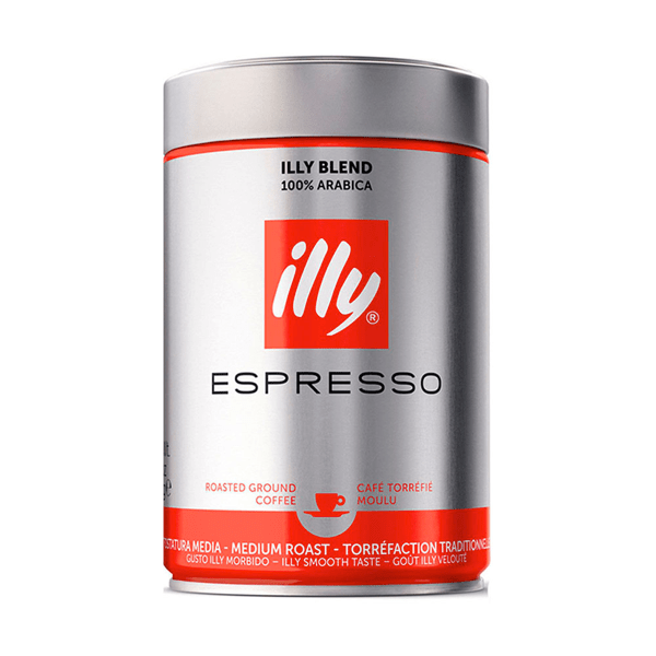 4370_RR Illy espresso Roeleveld Rolink