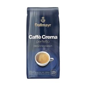 4410_RR Dallmayr Caffe Crema Roeleveld Rolink
