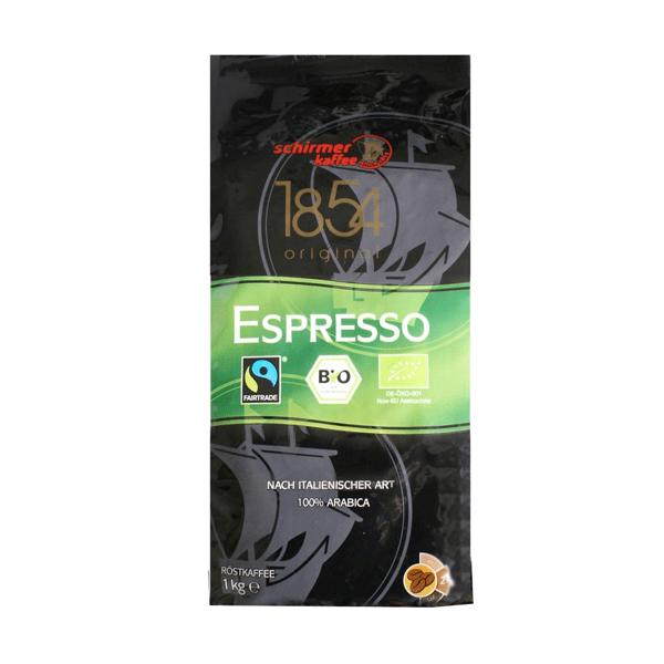 4425_RR 1854 Espresso Roeleveld Rolink
